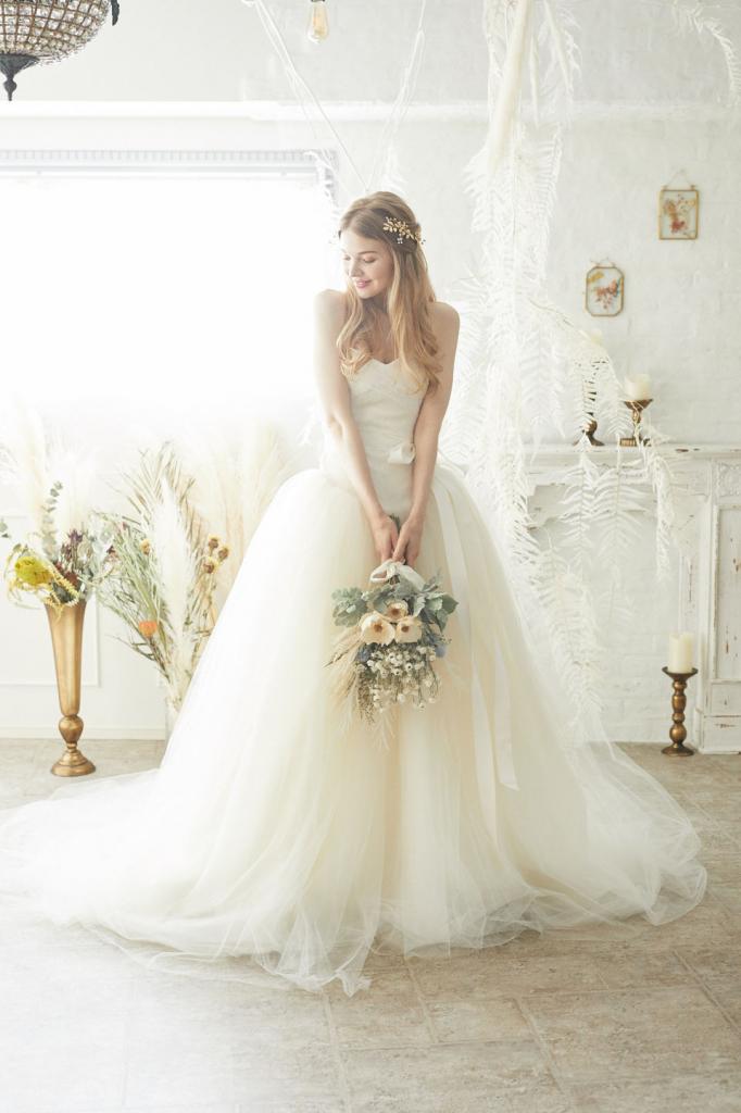 ng_nr_dress_310