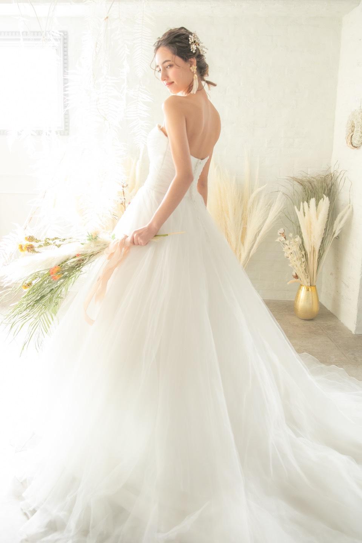 ng_nr_dress_313