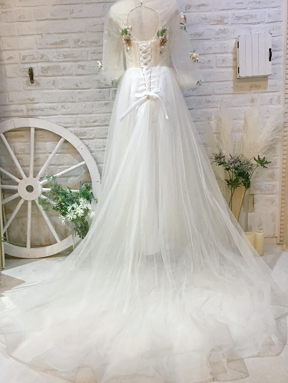 ao_nr_dress_102