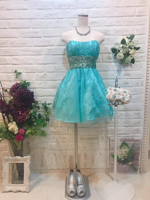 ao_nr_dress_862