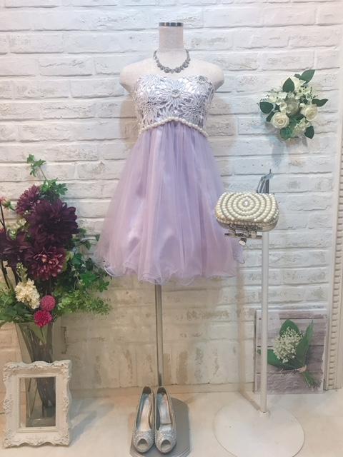 ao_nr_dress_863