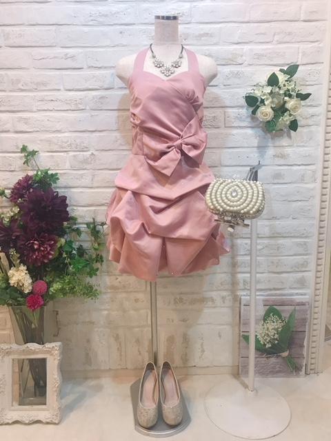 ao_nr_dress_858