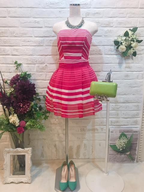 ao_nr_dress_859
