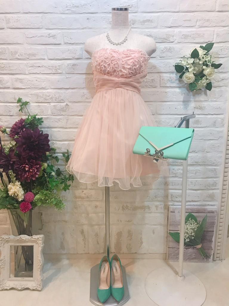 ao_nr_dress_860