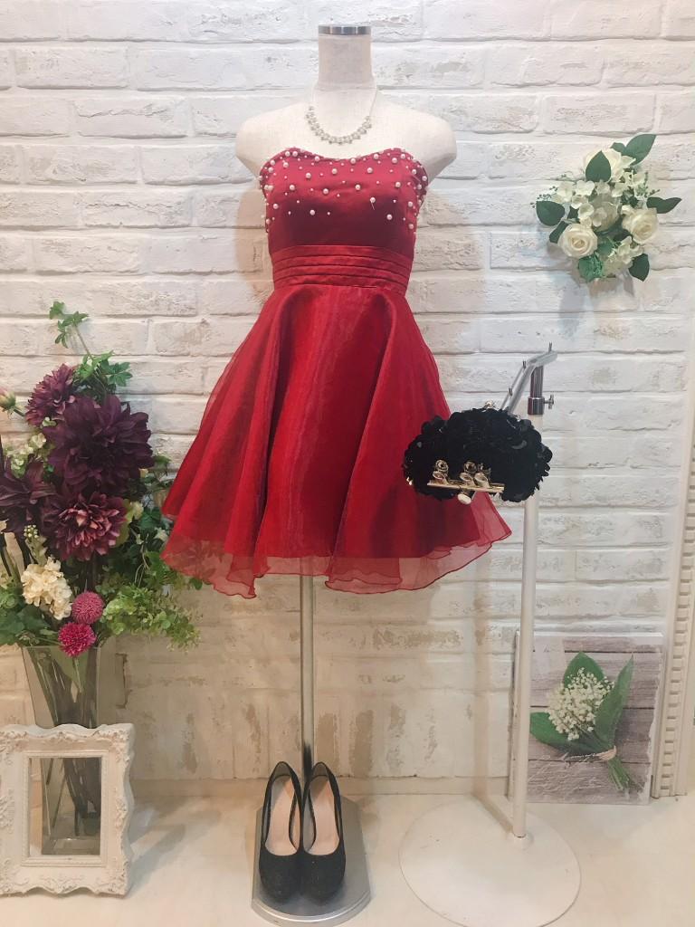 ao_nr_dress_861
