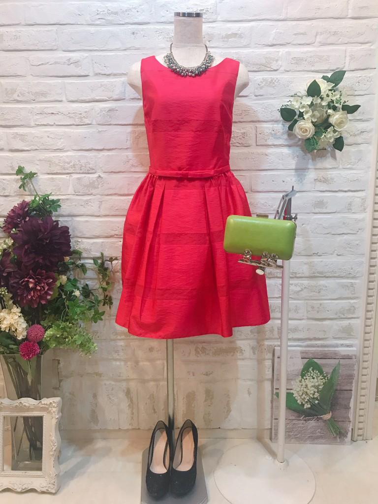 ao_nr_dress_865