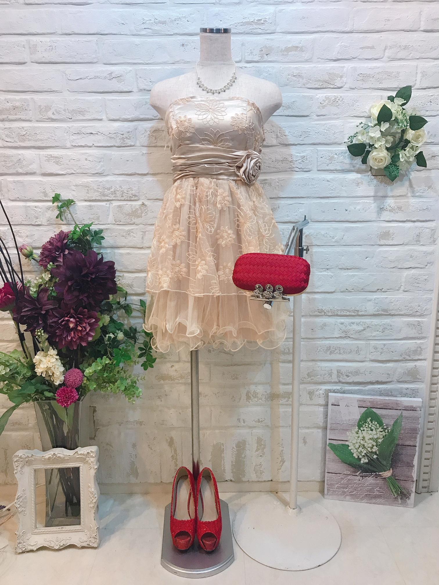 ao_nr_dress_869