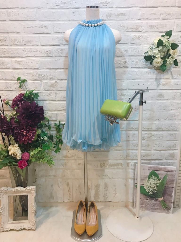 ao_nr_dress_870