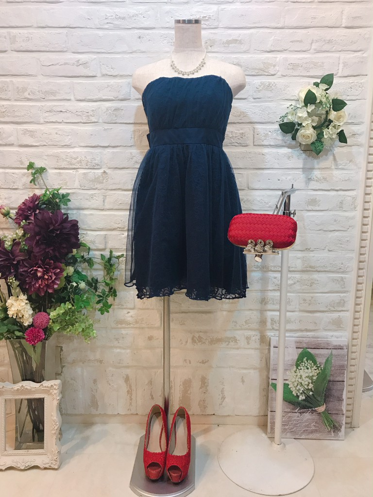 ao_nr_dress_871