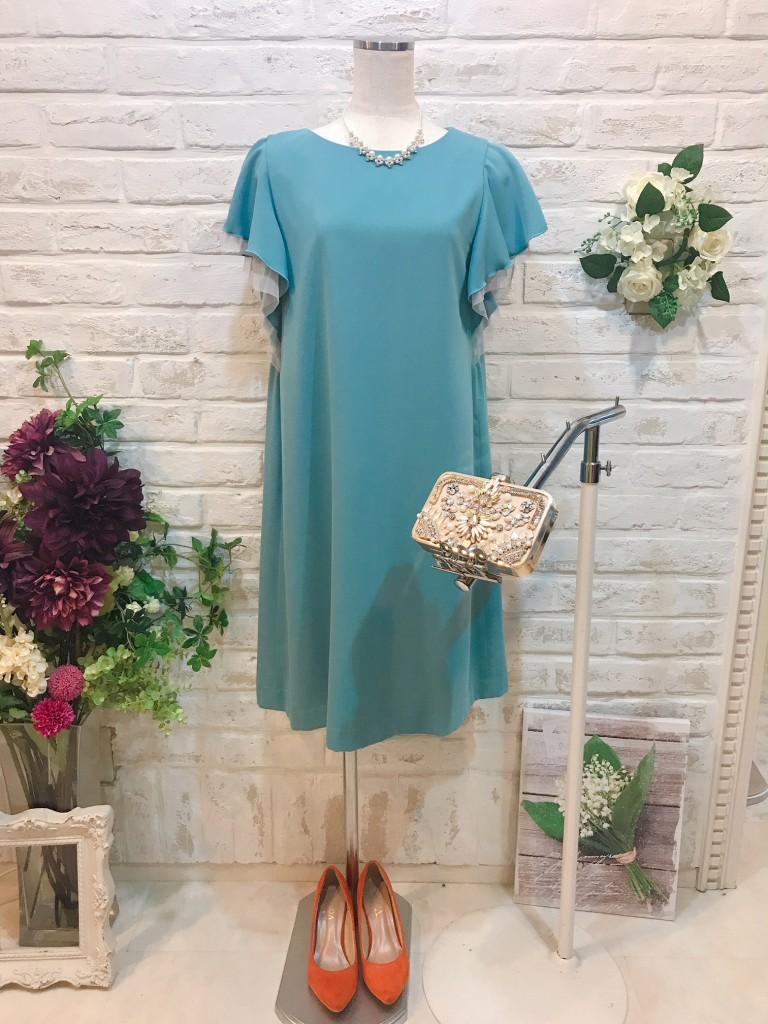ao_nr_dress_875