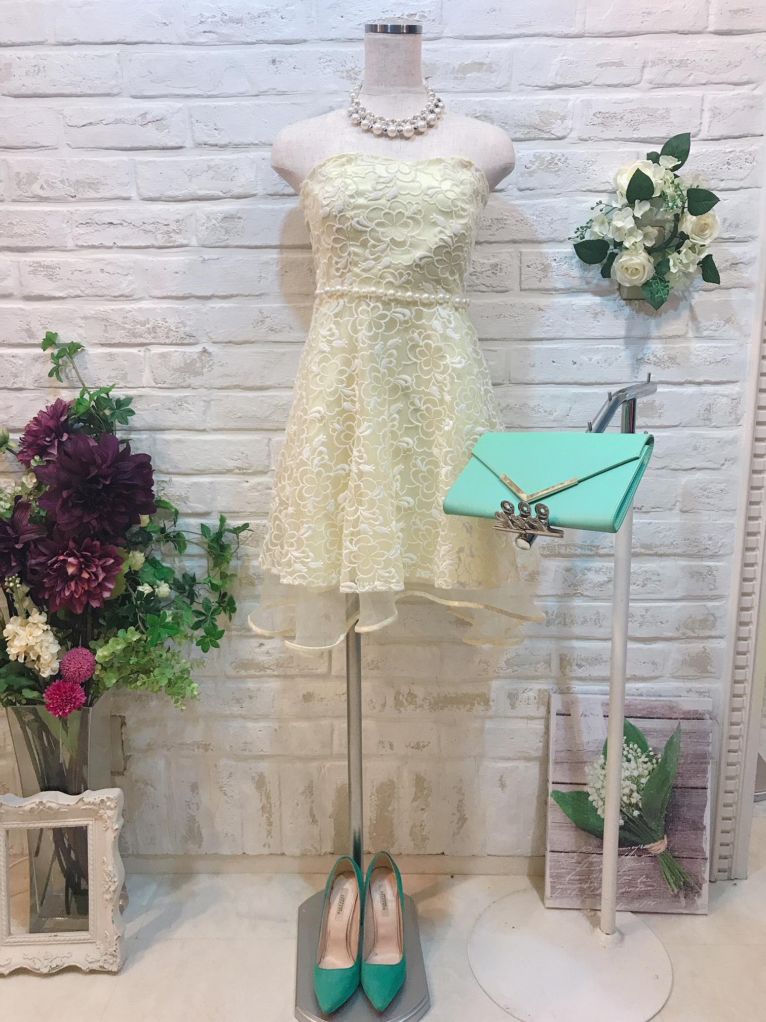 ao_nr_dress_878