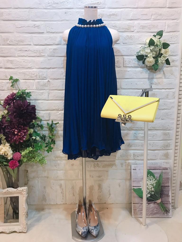 ao_nr_dress_879