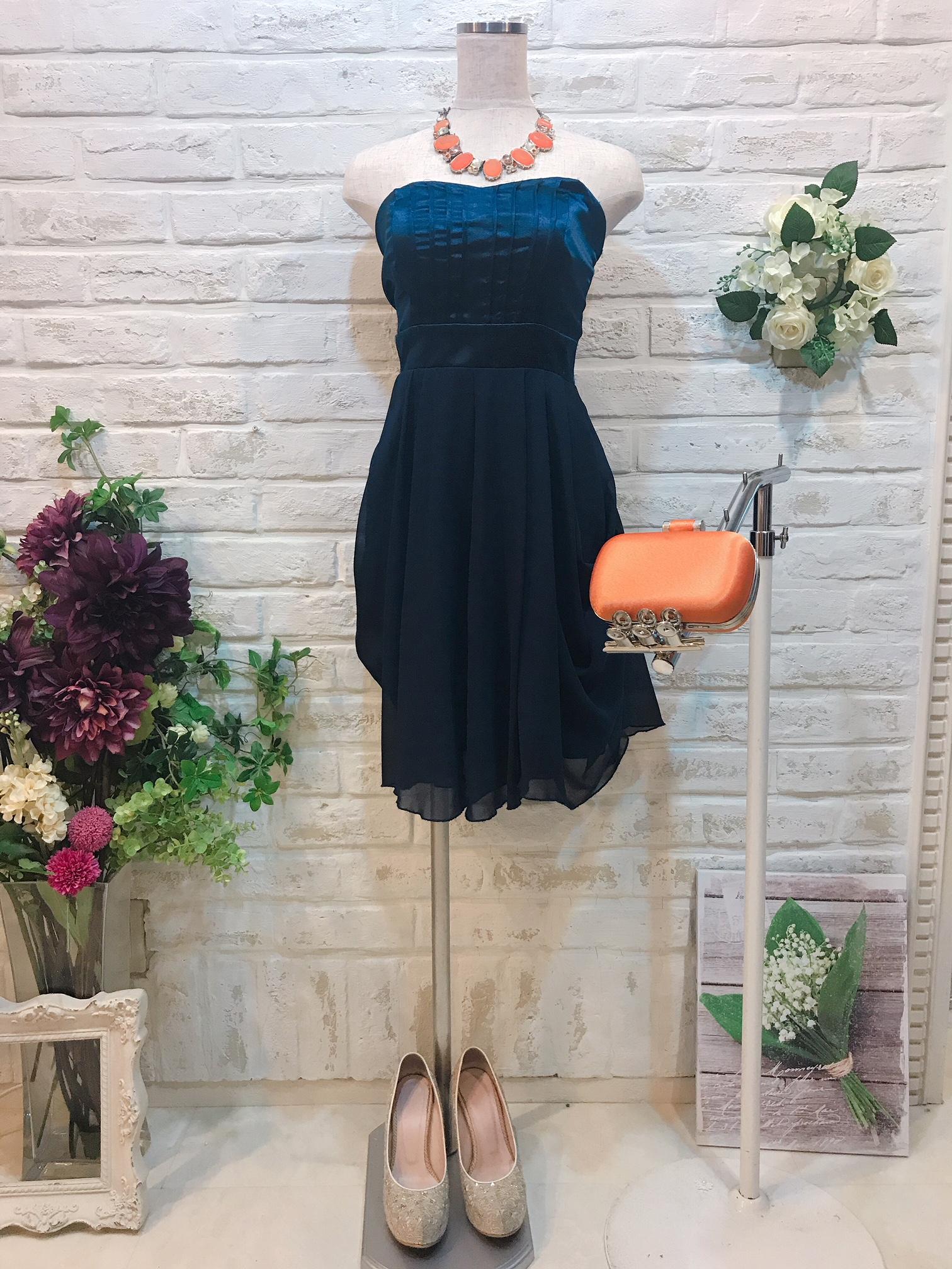 ao_nr_dress_880