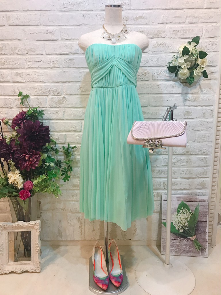 ao_nr_dress_883