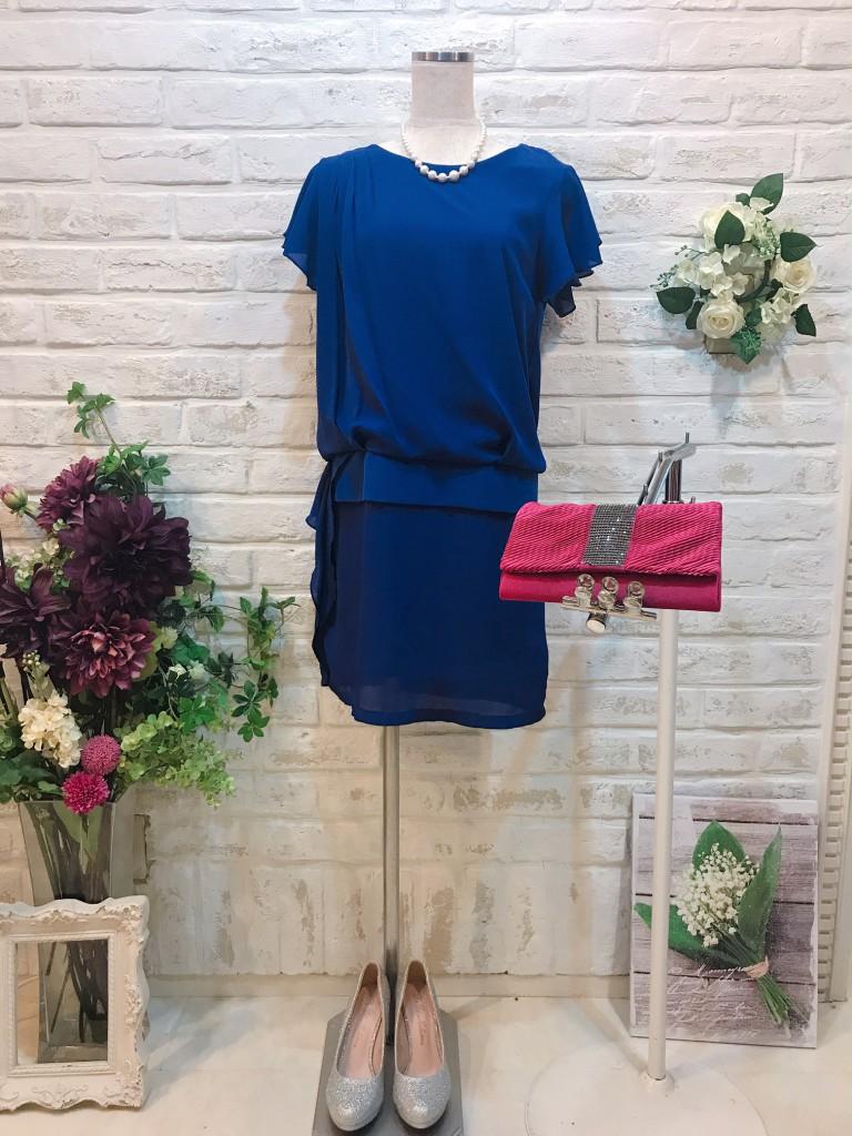 ao_nr_dress_884
