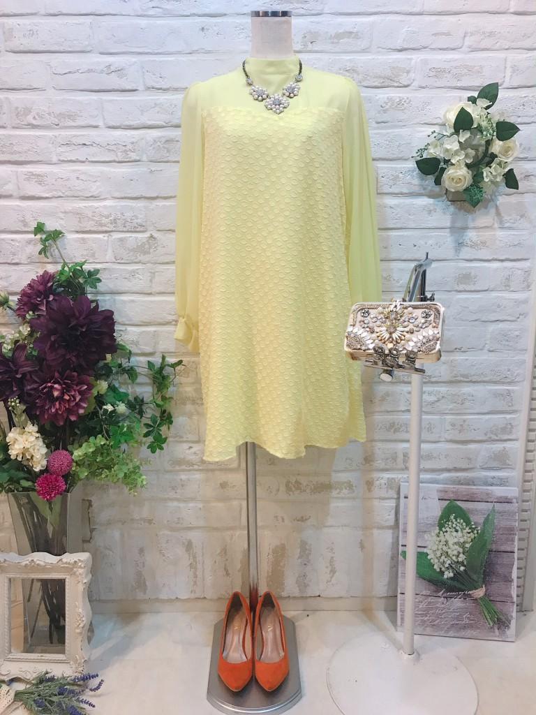 ao_nr_dress_885