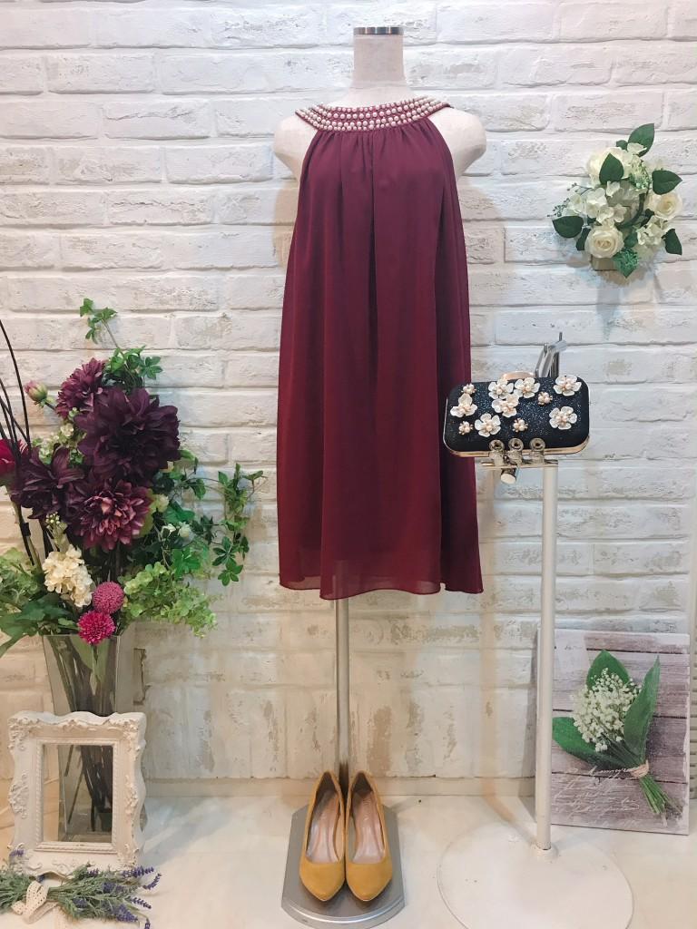 ao_nr_dress_888