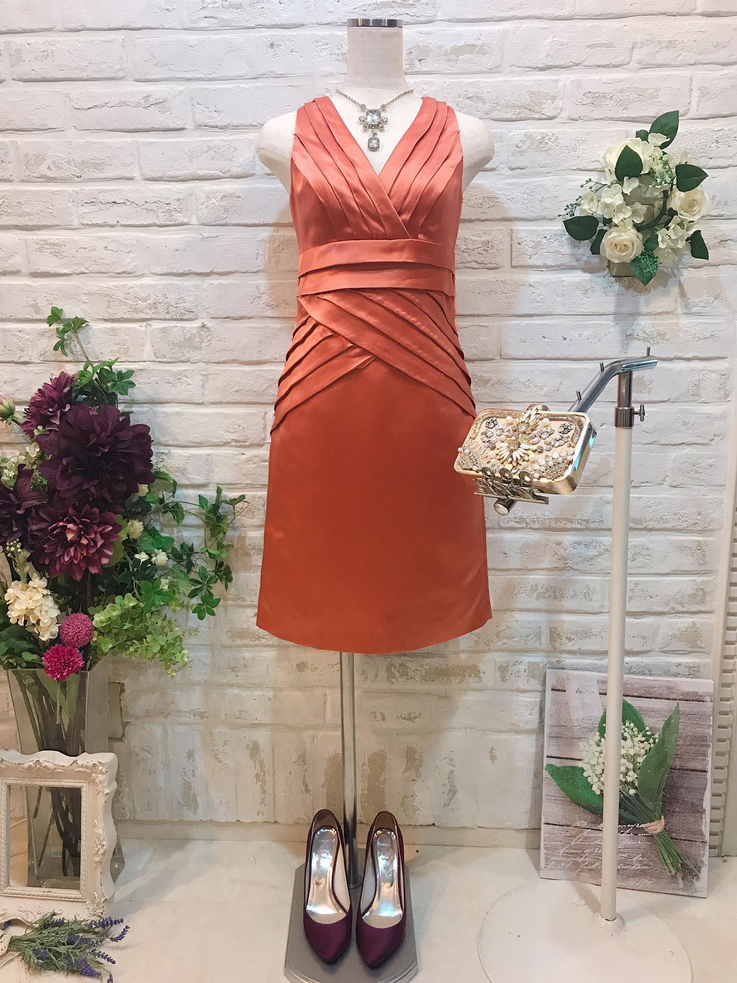 ao_nr_dress_889