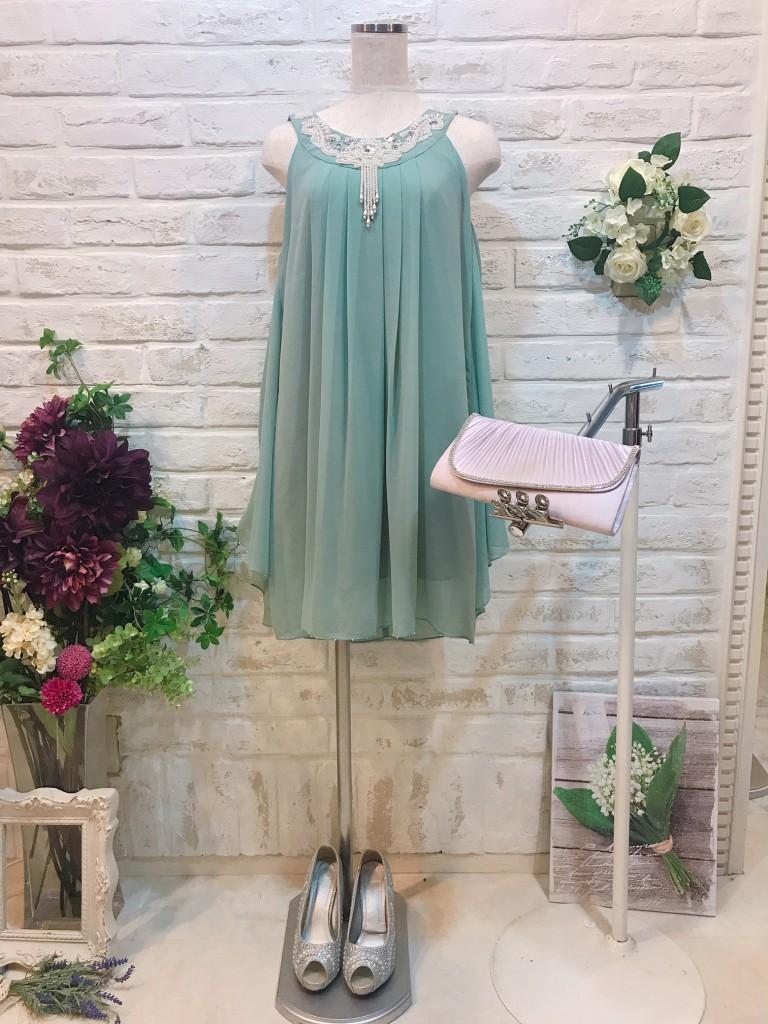 ao_nr_dress_890