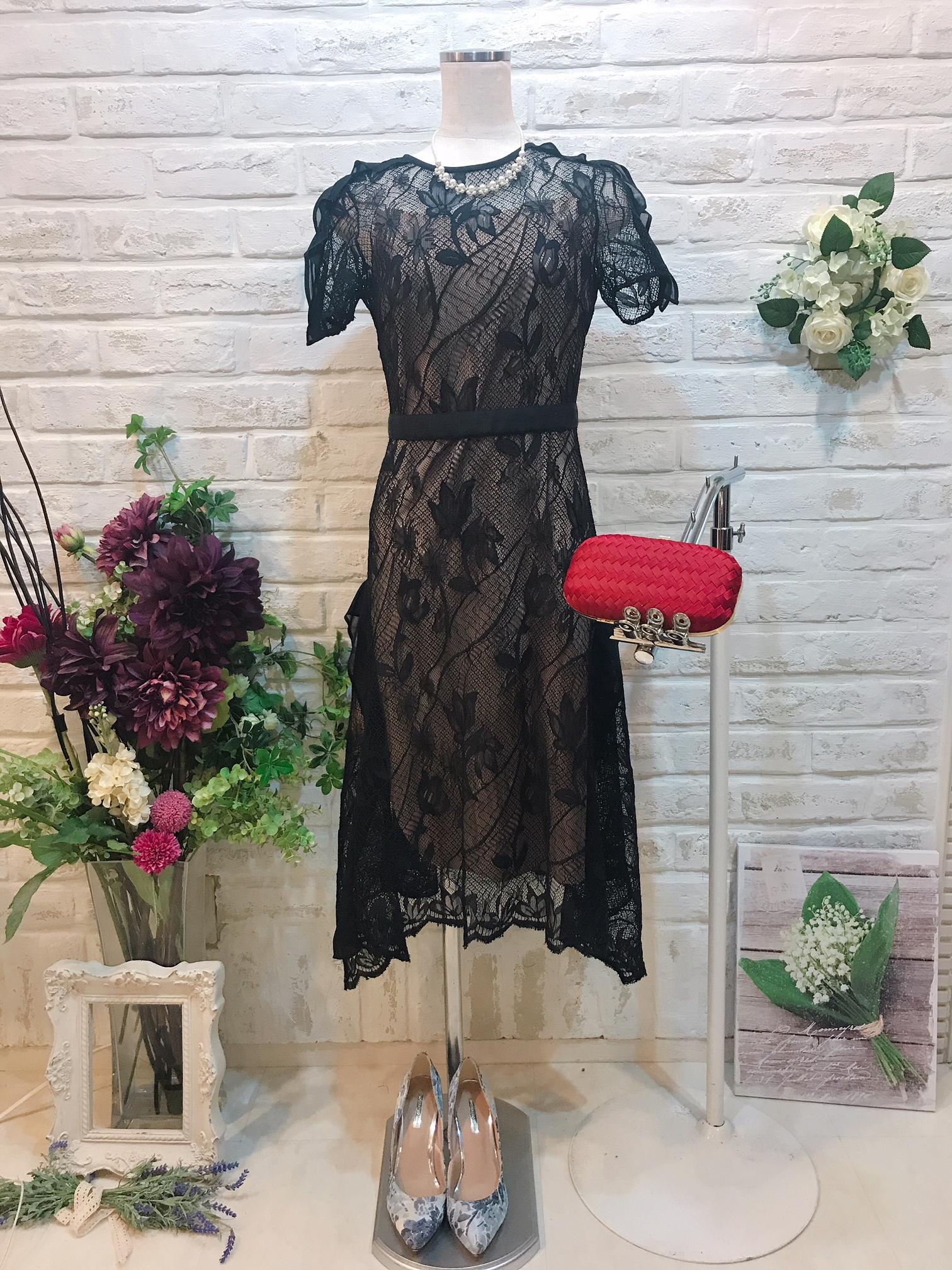 ao_nr_dress_891