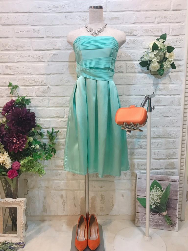 ao_nr_dress_896
