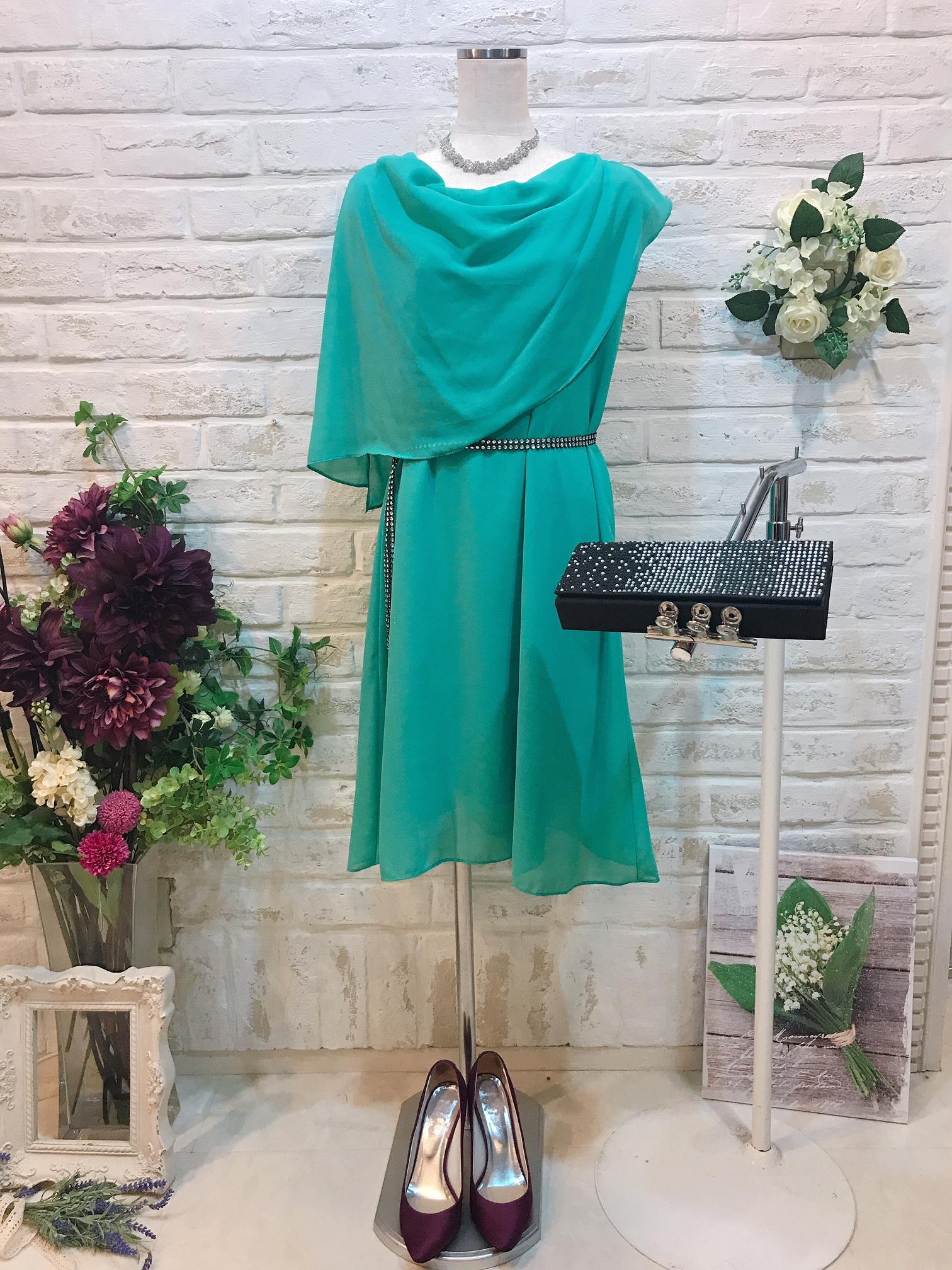 ao_nr_dress_897