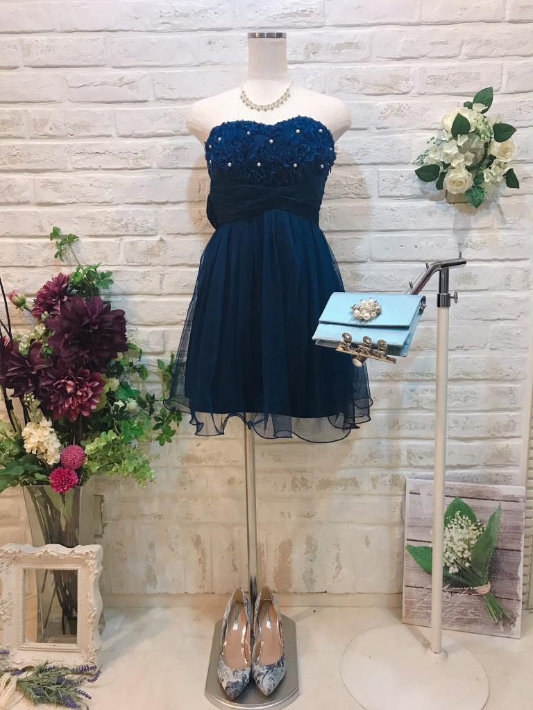 ao_nr_dress_899