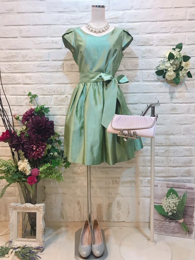 ao_nr_dress_900
