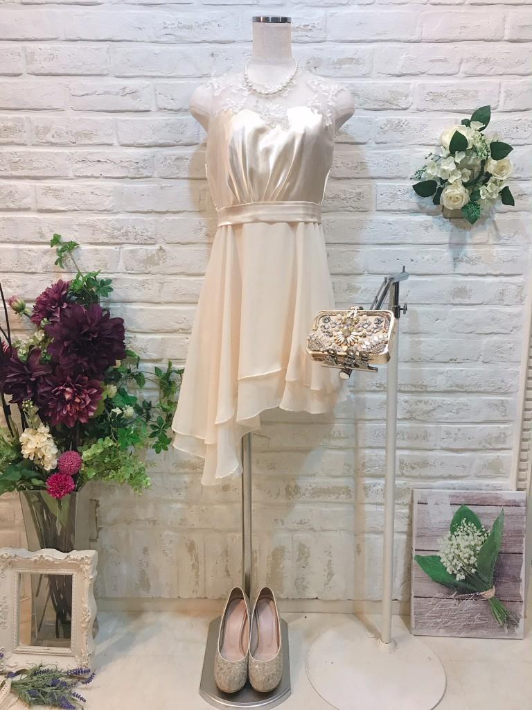 ao_nr_dress_903