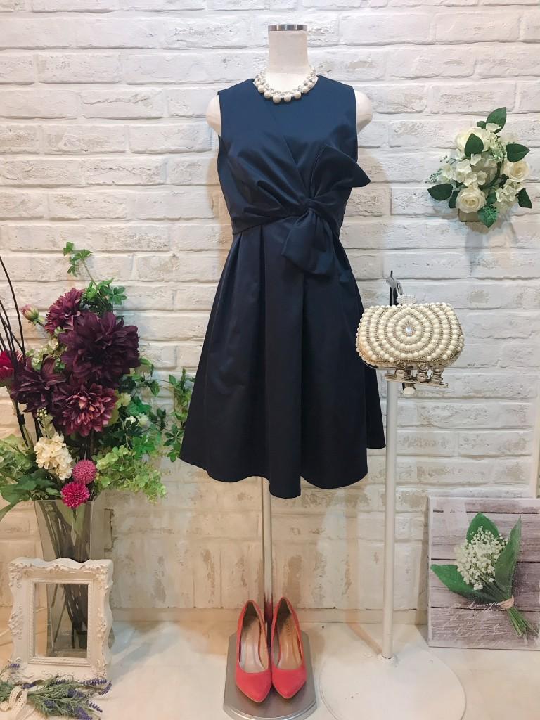 ao_nr_dress_905