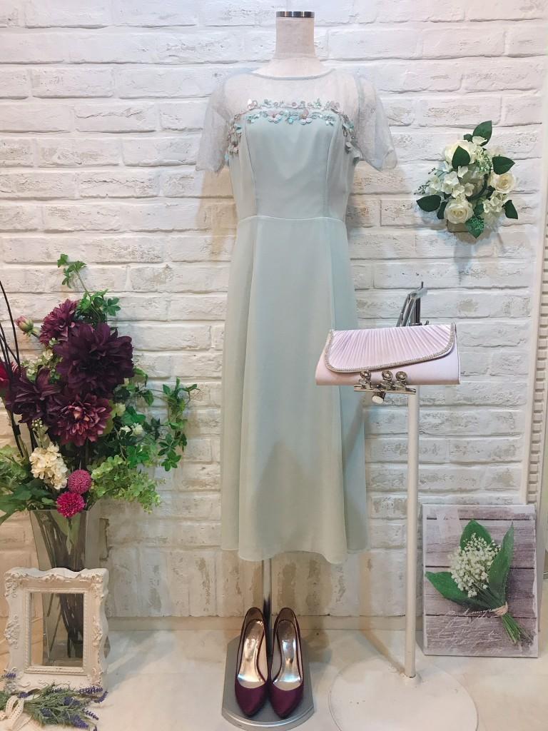 ao_nr_dress_906