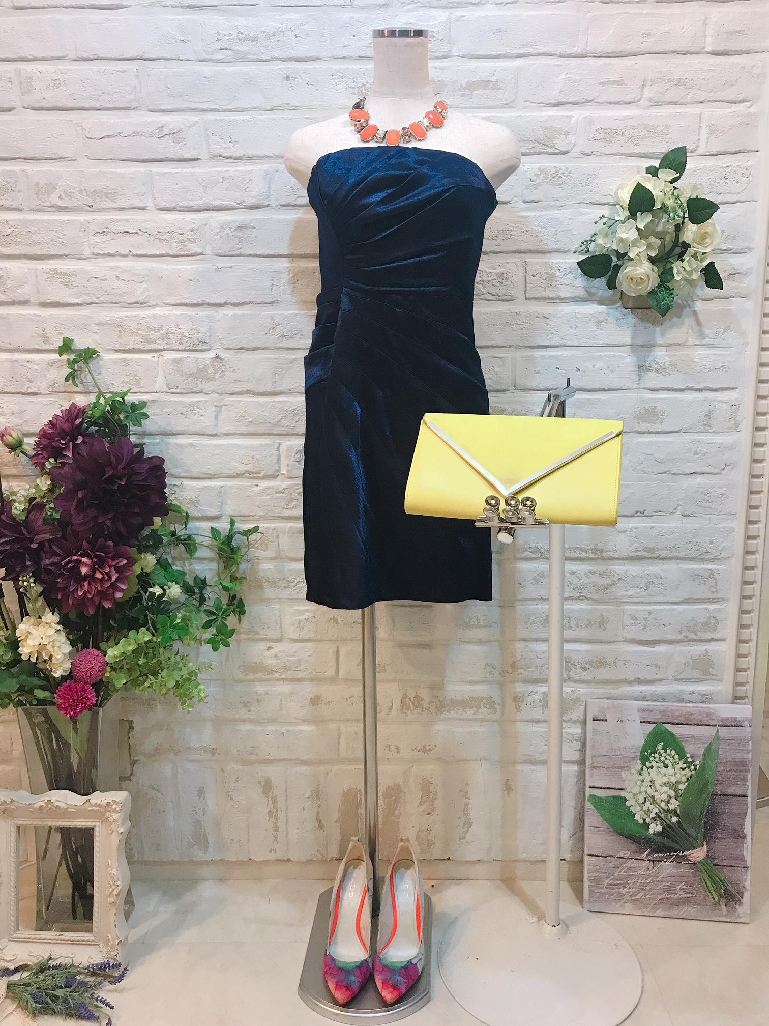 ao_nr_dress_907