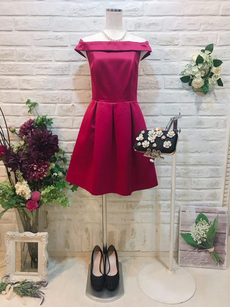 ao_nr_dress_908
