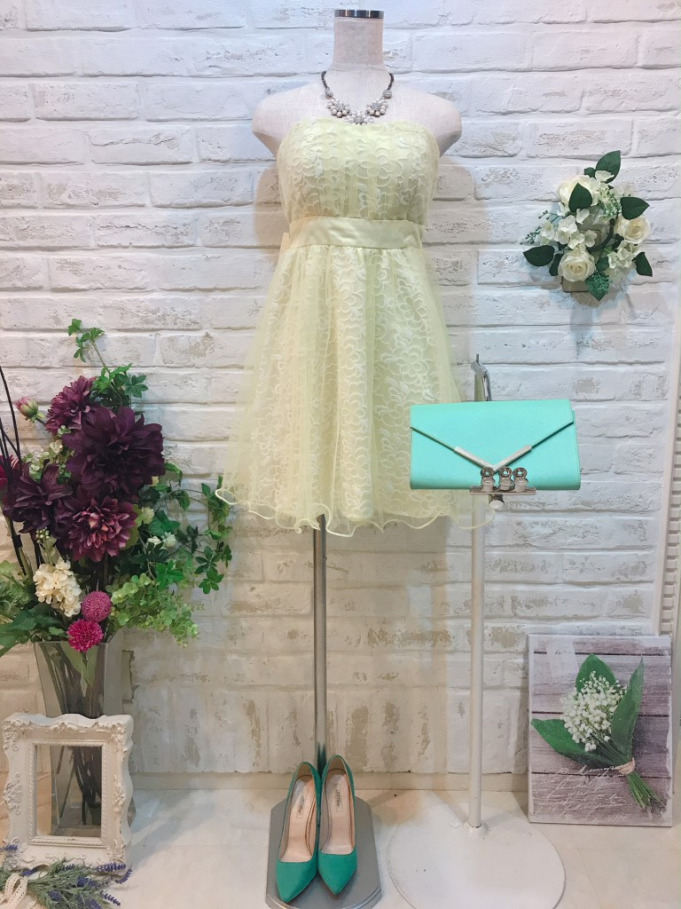 ao_nr_dress_909