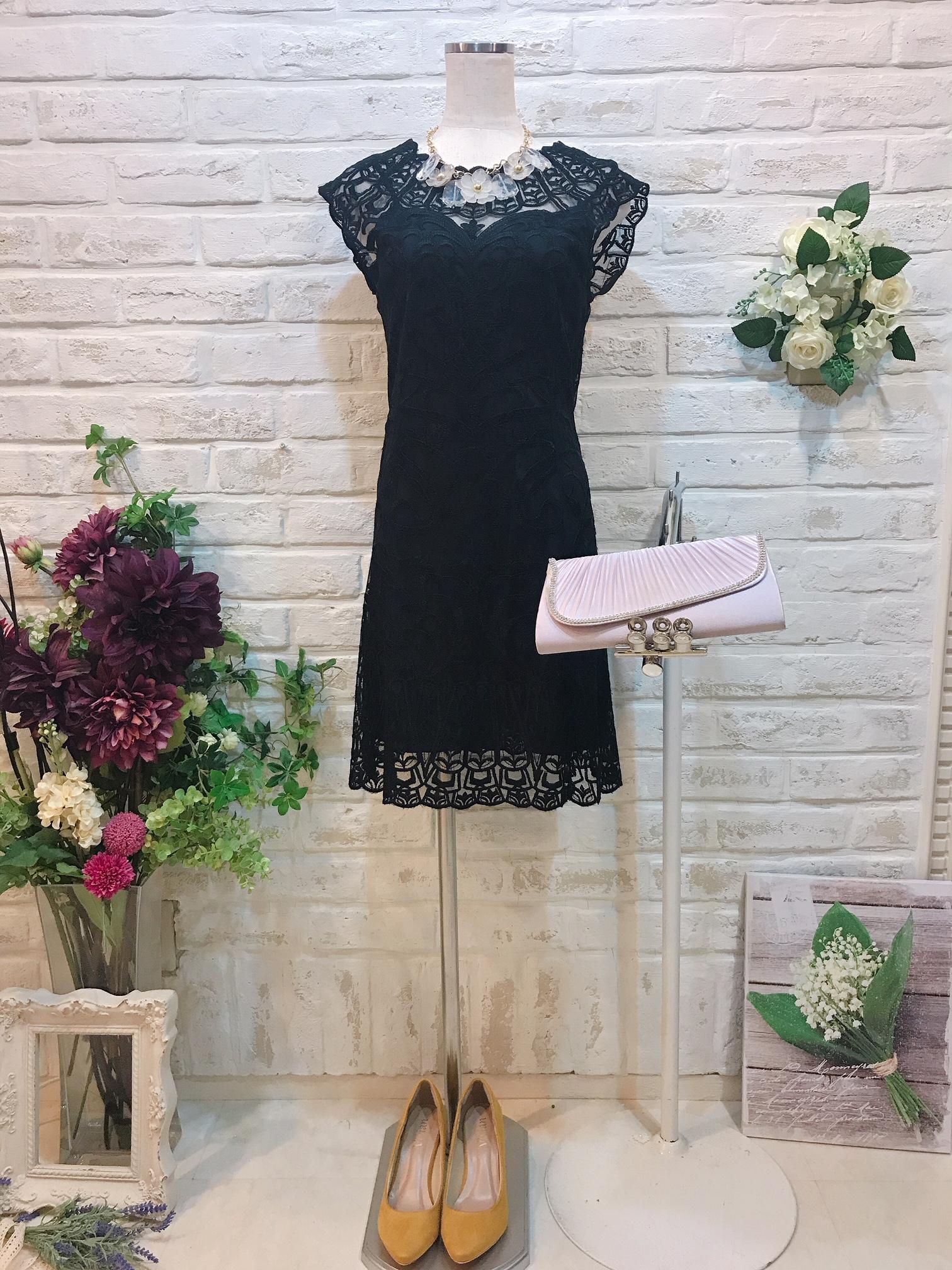 ao_nr_dress_910