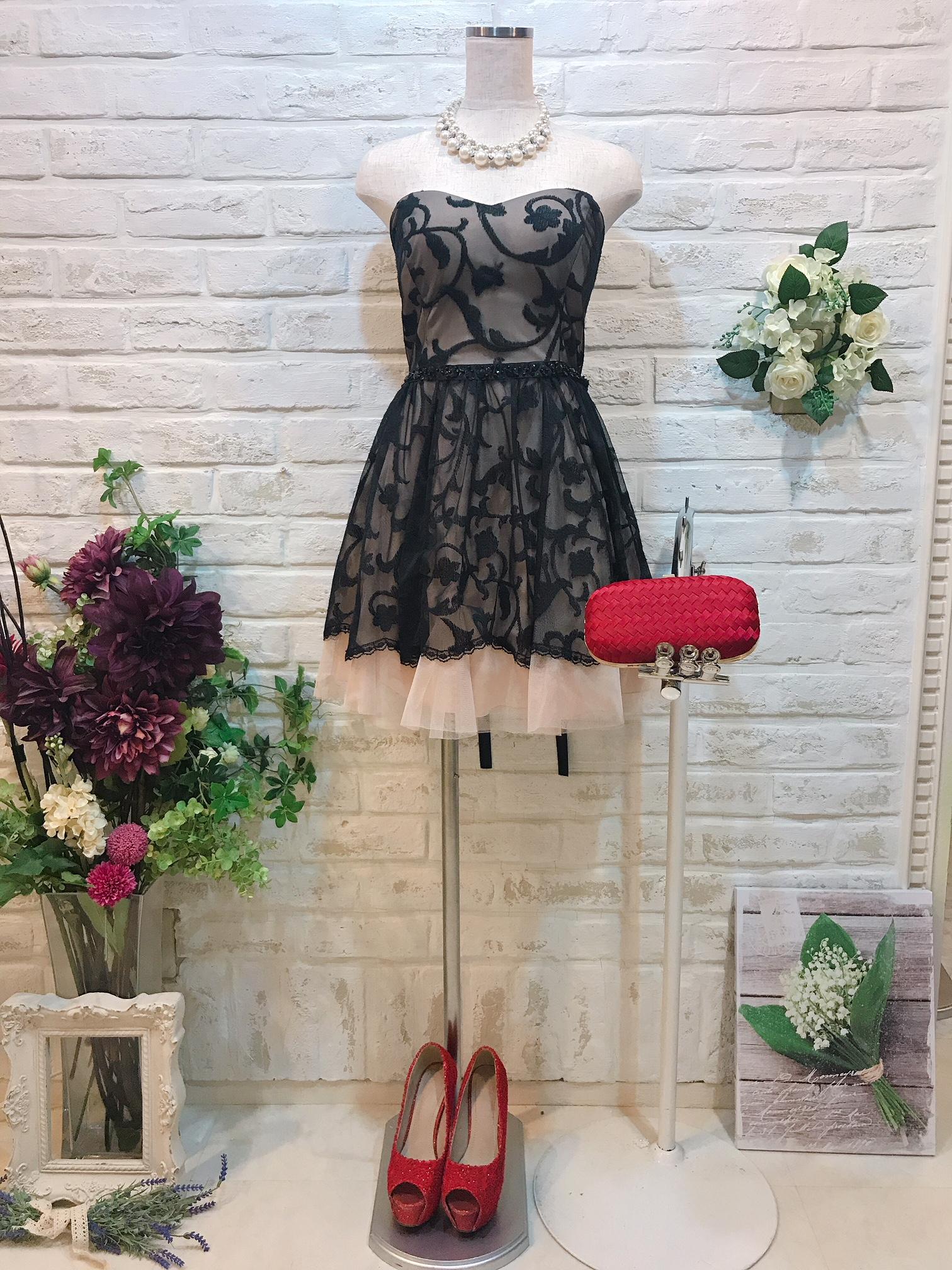 ao_nr_dress_913
