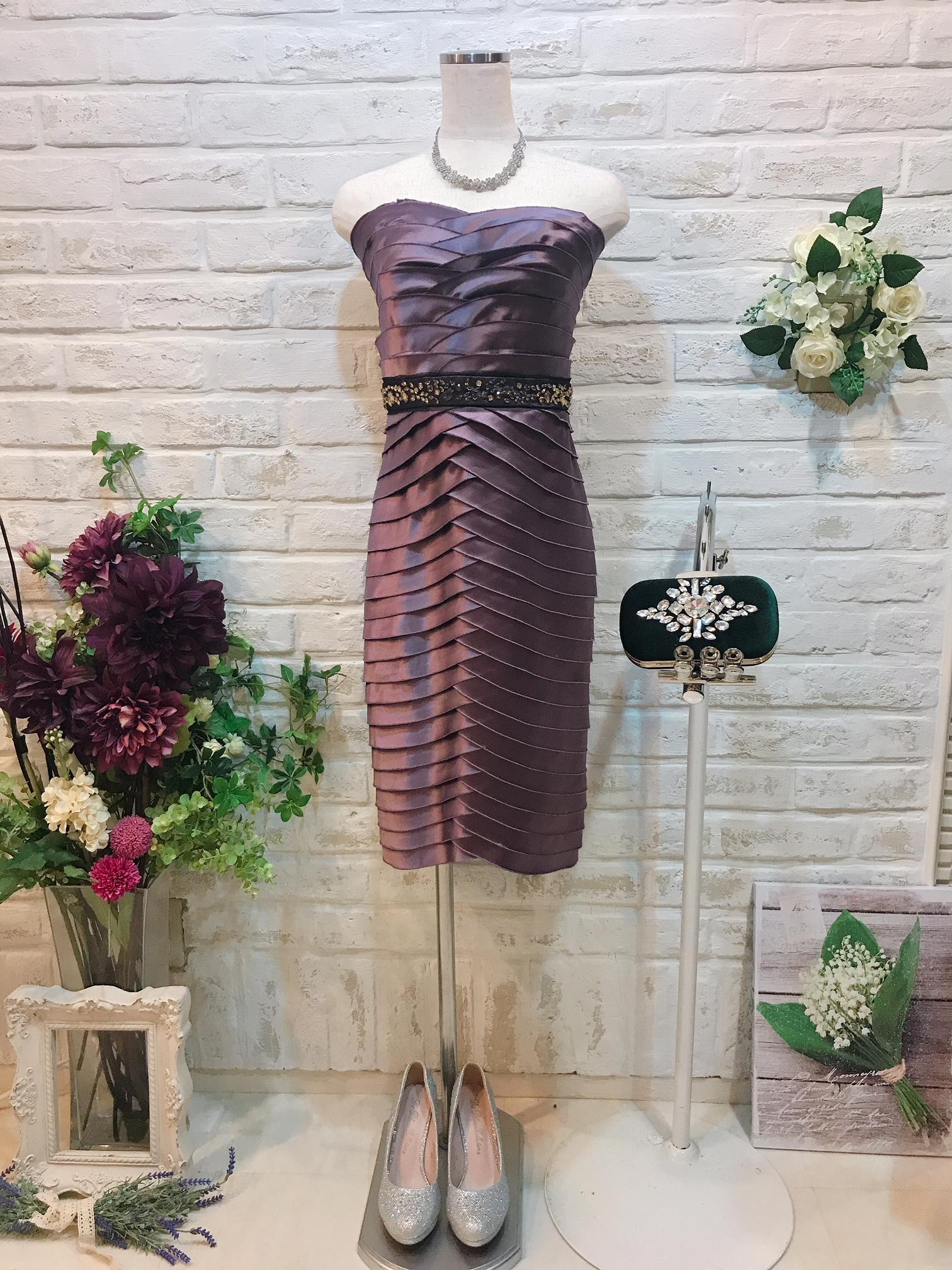ao_nr_dress_914