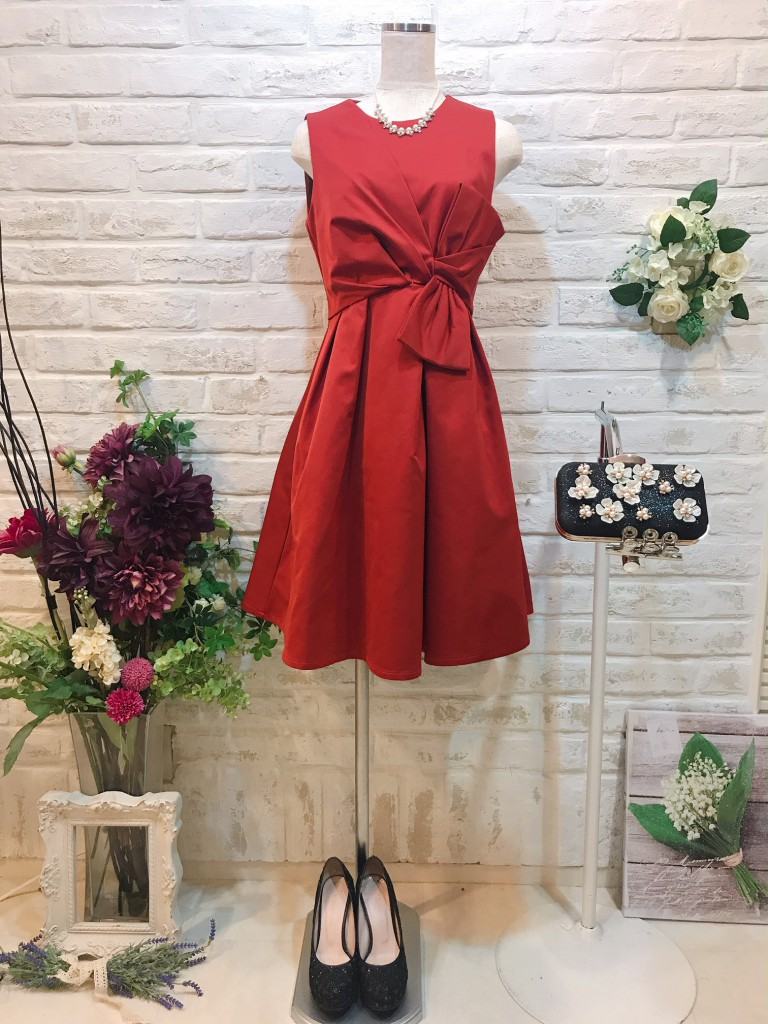 ao_nr_dress_917