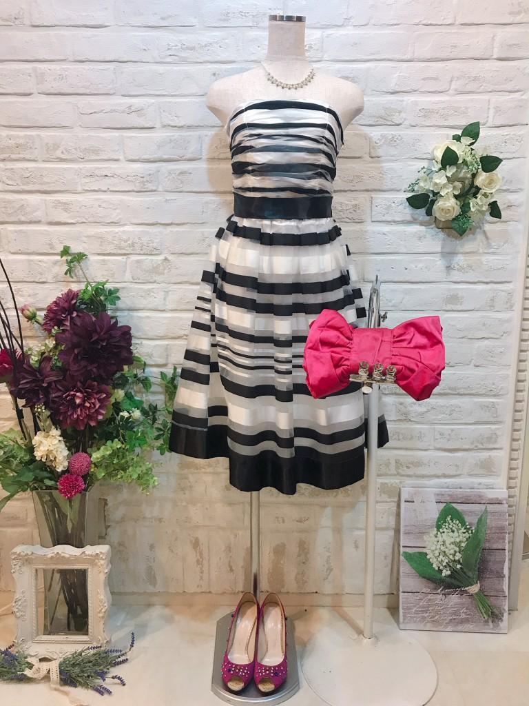 ao_nr_dress_918