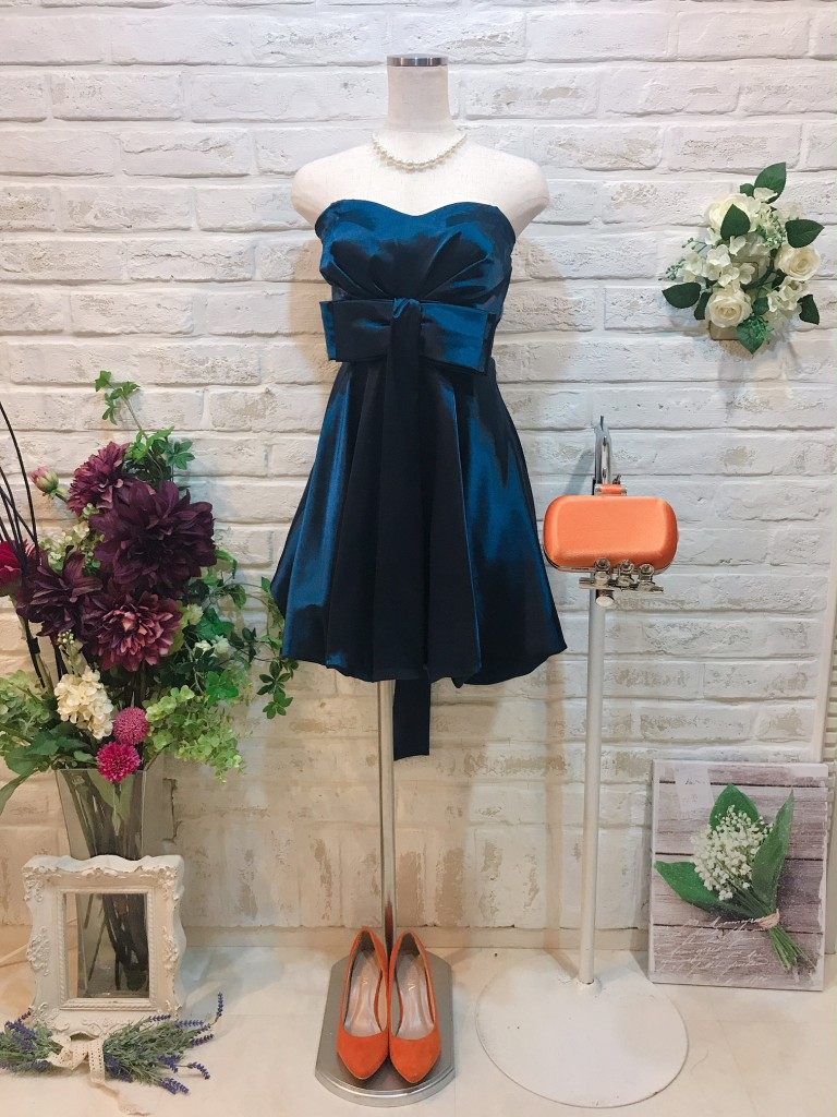 ao_nr_dress_921