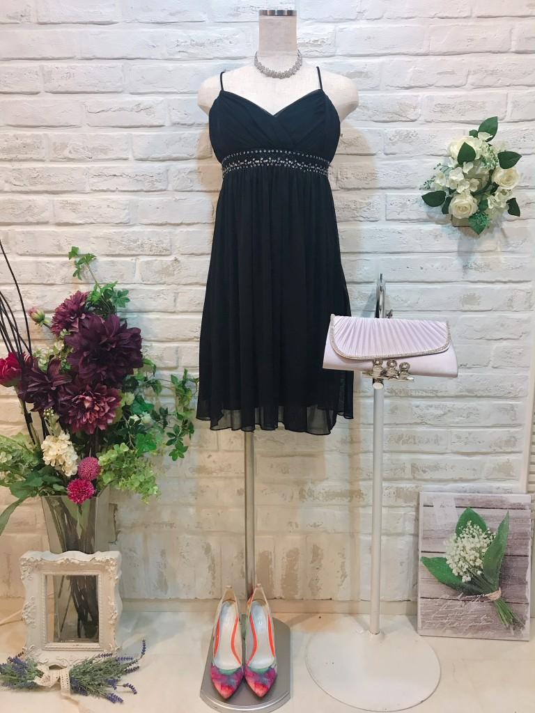 ao_nr_dress_922