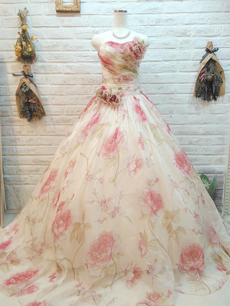 ao_nr_dress_873