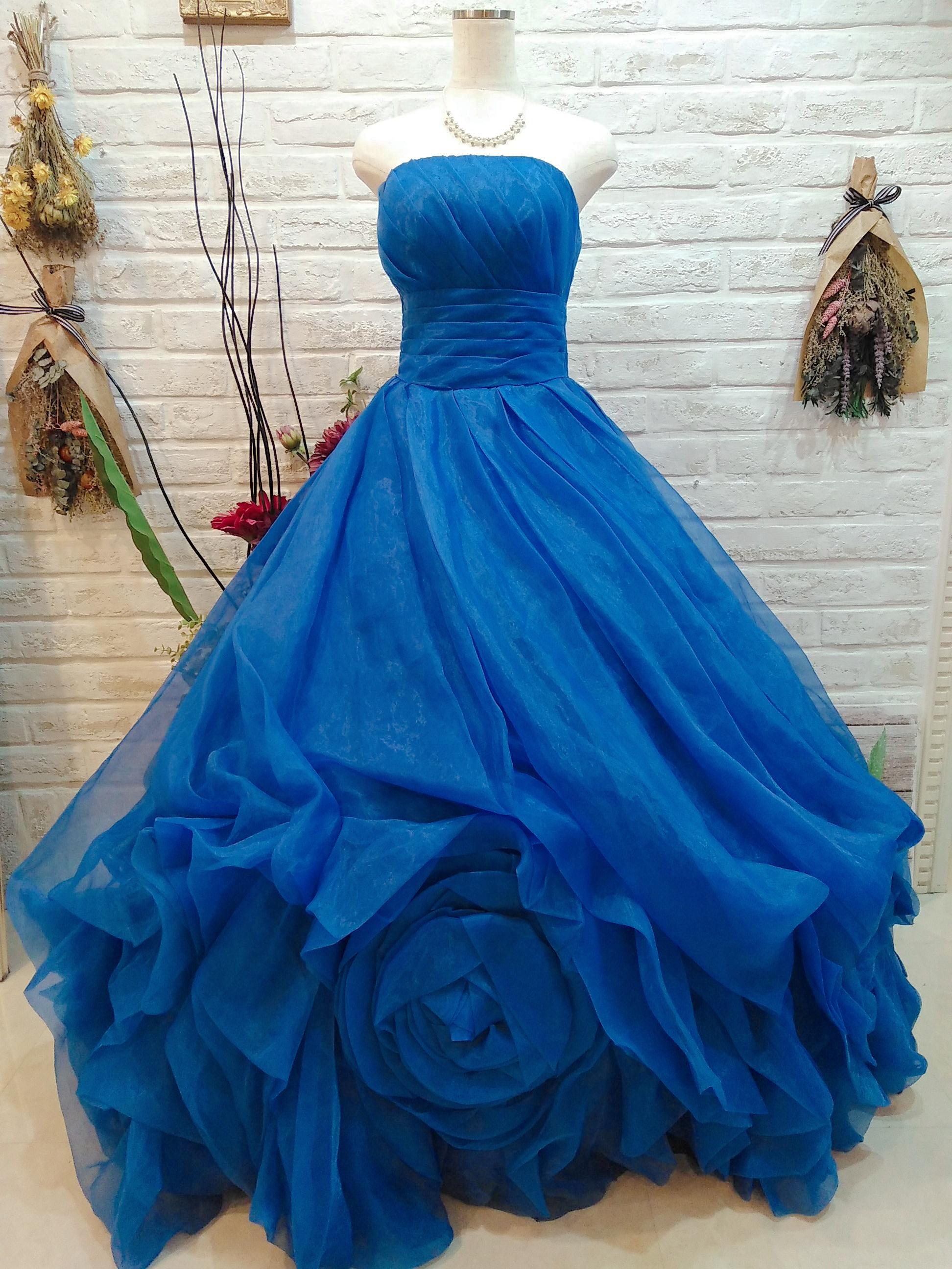 ao_nr_dress_872