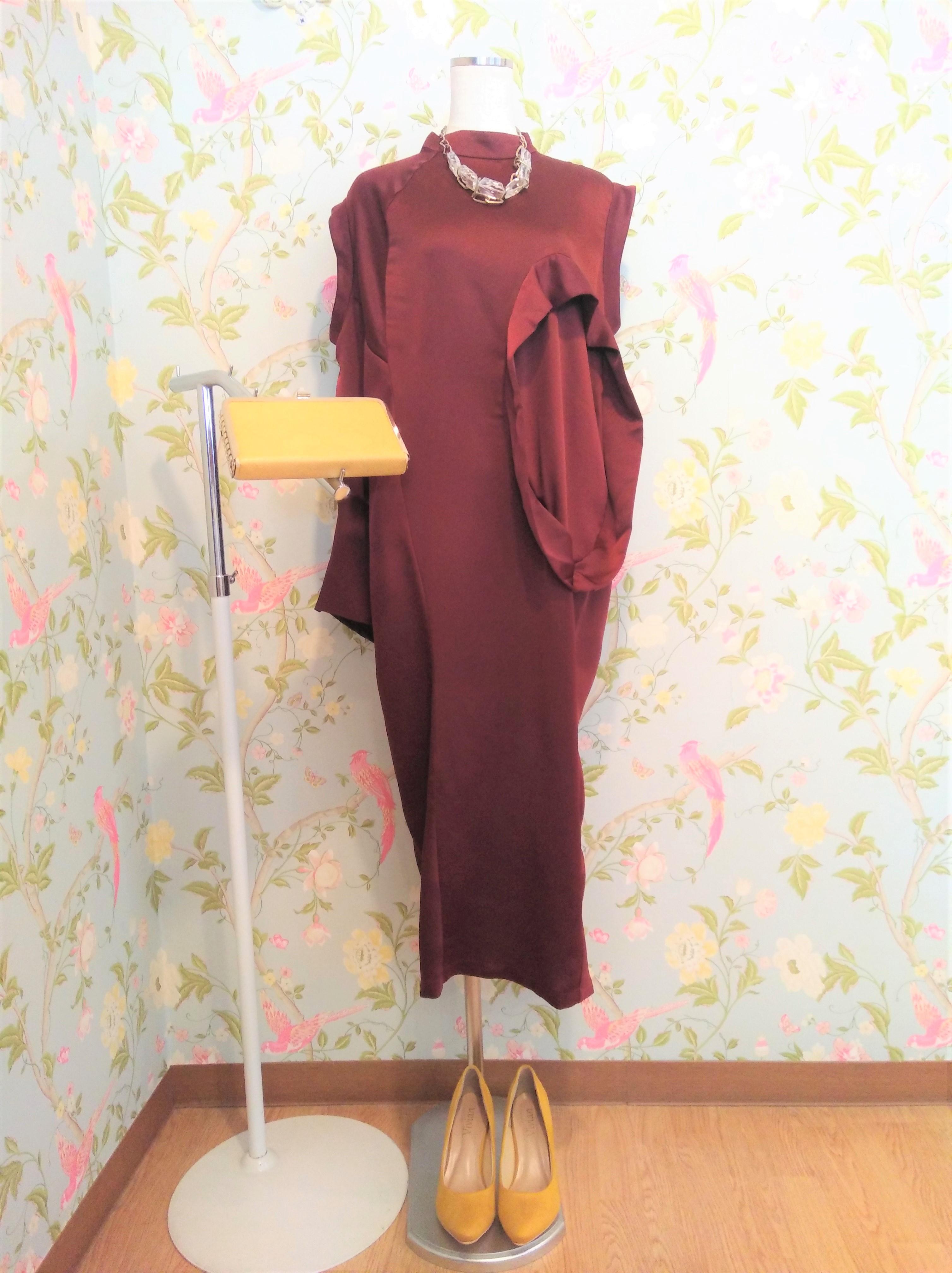 ao_nr_dress_855