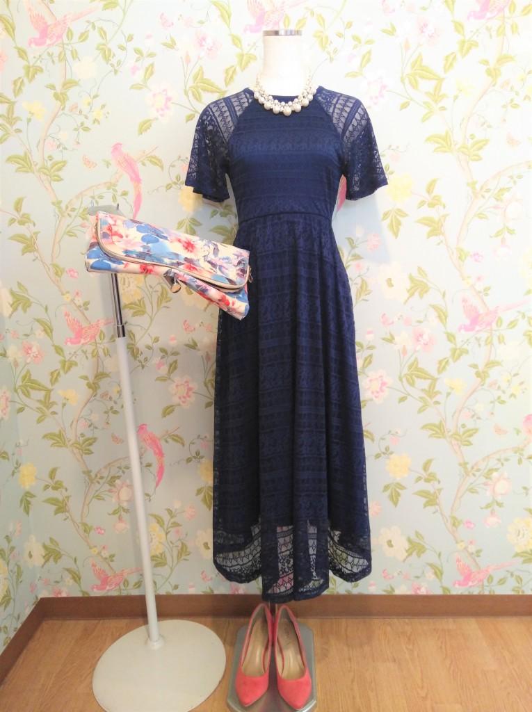 ao_nr_dress_853