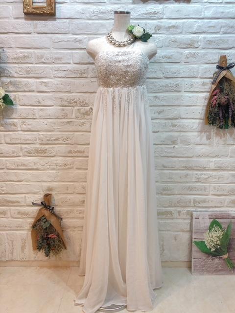 ao_nr_dress_560
