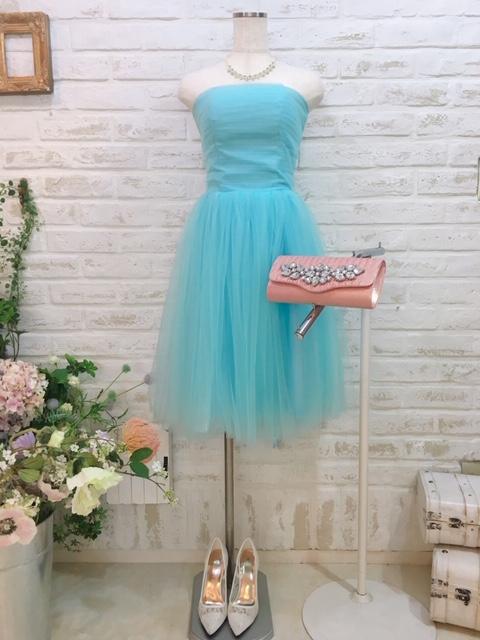 ao_nr_dress_520