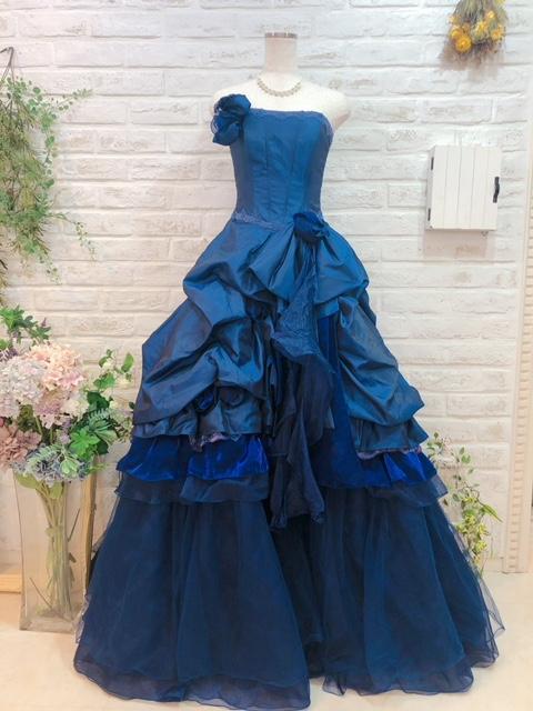 ao_nr_dress_006