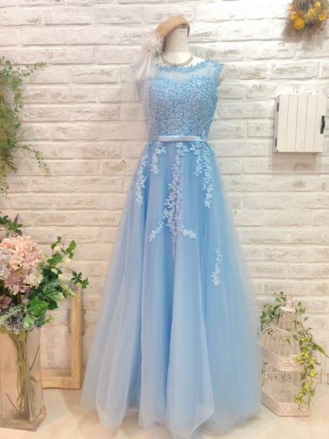 ao_nr_dress_011