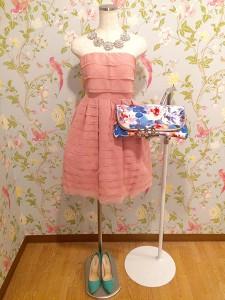 aao_nr_dress_792[1]
